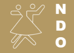 Wat is de NDO - Logo