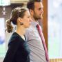 Dance Fit Workshops stijldansen testimonial Thijs en Sara