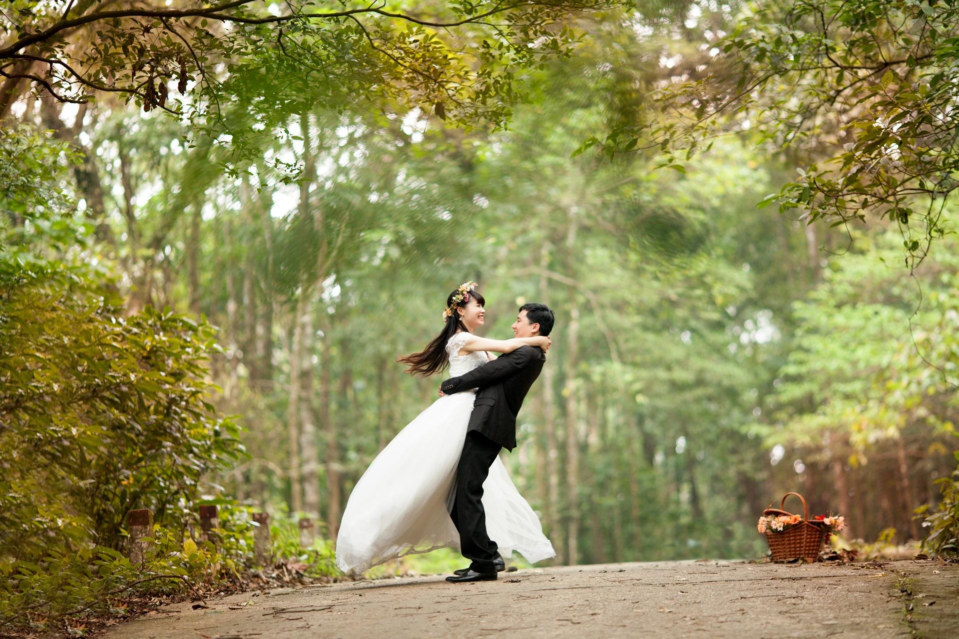 Tips voor een prachtige openingsdans bruidspaar 2