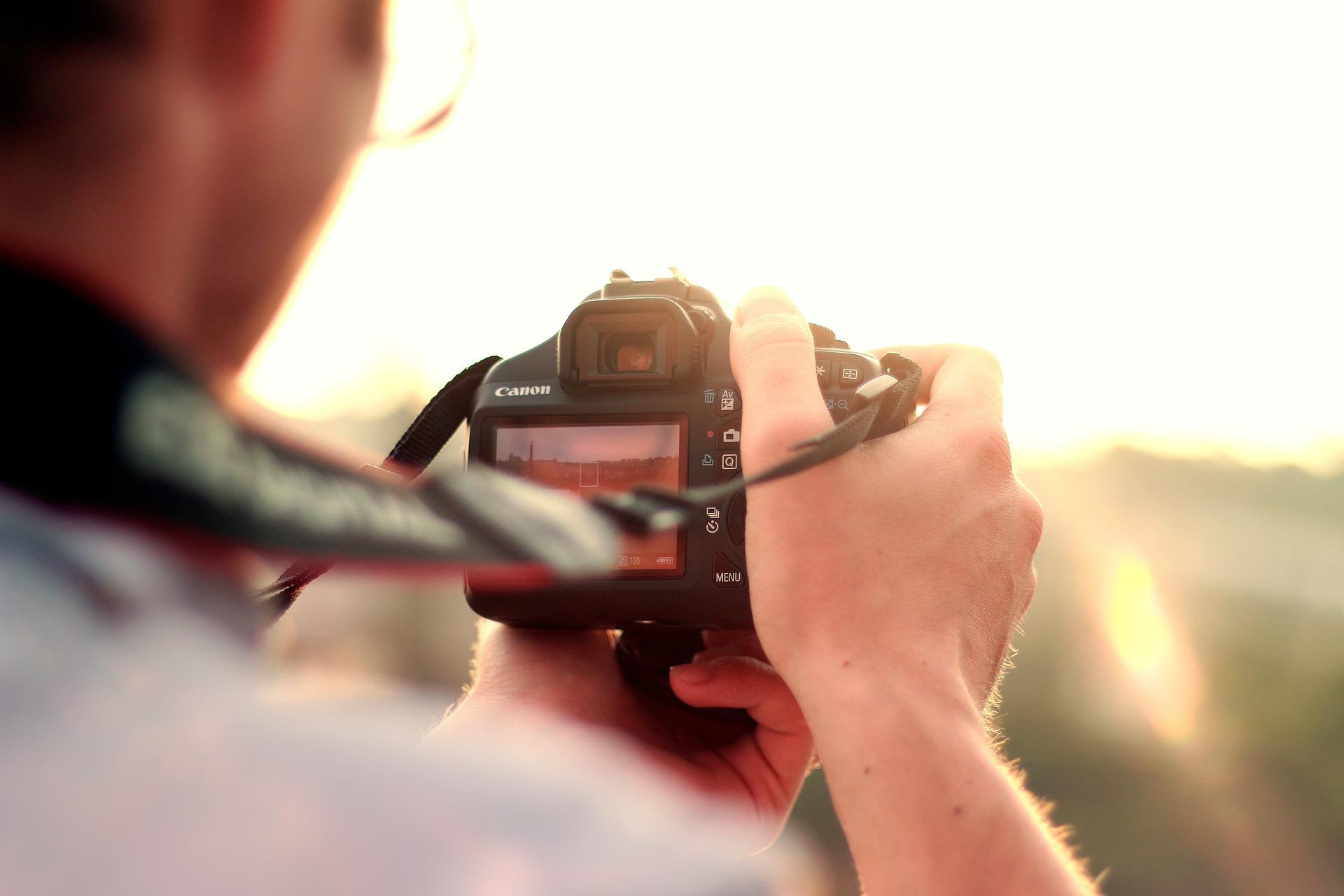 Tips voor een prachtige openingsdans bruiloft fotograaf