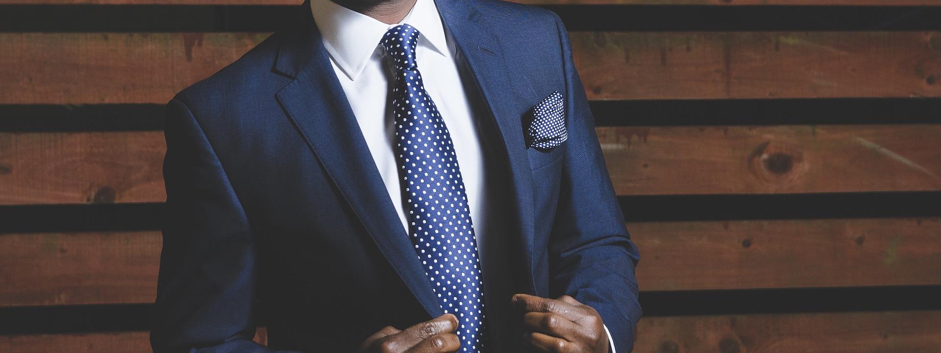 Tips voor een prachtige openingsdans bruiloft professional