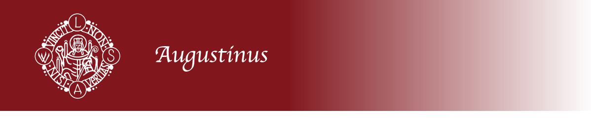 algemene-leidse-studentenvereniging-augustinus
