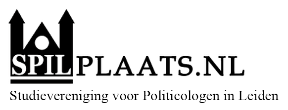 spil-plaats-studievereniging-politicologie-in-leiden